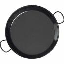 Эмалированные сковородки (25)