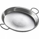 Сковородки из шлифованного железа (31)