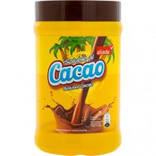 Горячий шоколад Алиада 0,900 кг