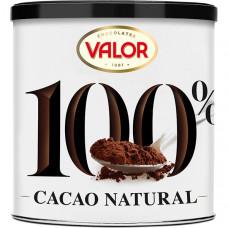Горячий шоколад 100% какао 0,250 кг
