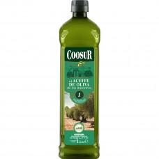Оливковое масло Кусур 1л