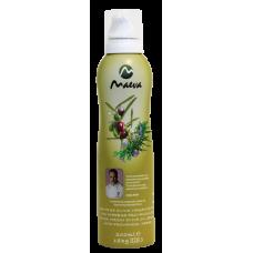 Масло оливковое спрей экстра виржен с прованскими травами
