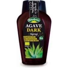 Сироп агавы черной