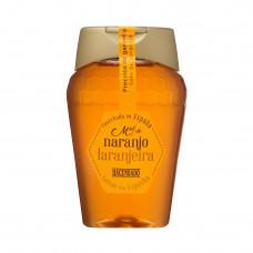 Мед натуральный из апельсин (Асендадо) 0,500кг