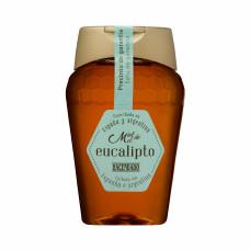 Мед натуральный эвкалиптовый (Асендадо) 0,500кг