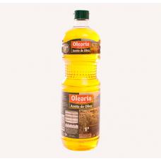 Оливковое масло рафинированное (интенсо) 1 л
