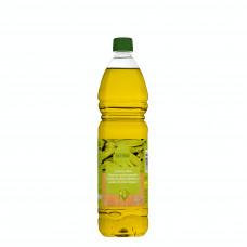 Оливковое масло смесь рафинированного и нерафинированного виржен (Интенсо) Асендадо 1л