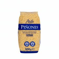 Паста Пиньонес Асендадо 0,5кг