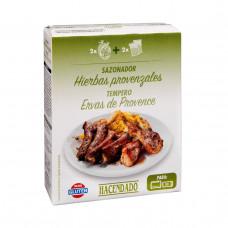 Приправа (специи) для мяса и птицы