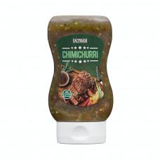 Соус сальса чимичурри (Асендадо) 0,250 кг