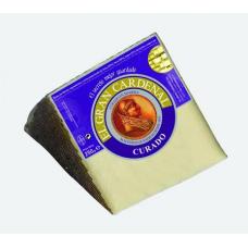 Сыр Эль Карденал Курадо (клин)
