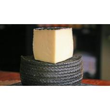 Сыр из смешанного молока Мезкла Курадо 0,880 кг (головка)