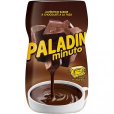 Горячий шоколад  Паладин  0,475 кг
