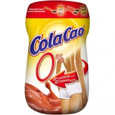 Какао растворимый (диетический какао напиток)