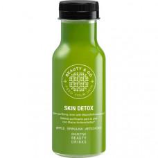 Напиток биоактивный Детокс (0,250л) Detox Beauty & Go