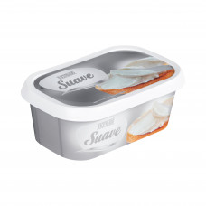 Сыр мягкий Классика (Асендадо) 0,300 кг