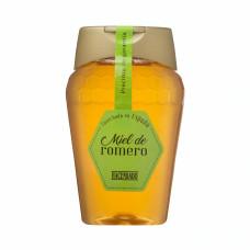 Мед натуральный розмарина (Асендадо) 0,500кг