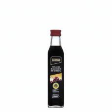 Уксус бальзамический Модена (Асендадо) 0,250л