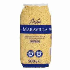 Паста Маравийя Асендадо 0,5кг