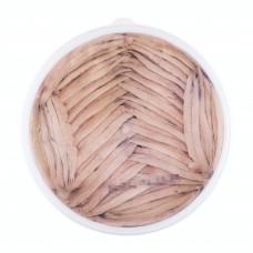 Анчоусы (филе) в маринаде уксус с растительным маслом (Асендадо) 350г