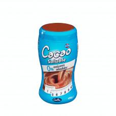 Какао растворимый (диетический какао напиток) Каобон 0,450кг