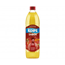 Оливковое масло сабор Коипе 1л