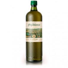 Оливковое масло экстра виржен Охибланка 1л
