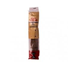 Лонганиза Экстра де пайес с черным перцем (Кан Дюран) 0,300кг