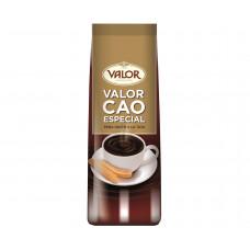 Горячий шоколад Валор 0,100кг