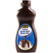 Сироп шоколадный с молоком 0,300 кг