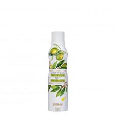 Масло оливковое спрей экстра виржен (Асендадо)