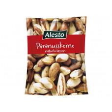 Орех бразильский 0,200 кг