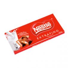 Шоколад молочный (Долка) 0,150кг