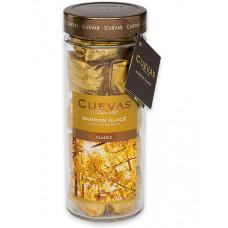 Каштаны испанские маррони глазированные (конфеты) 0,300кг