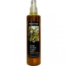 Масло оливковое спрей с ароматными травами