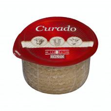 Сыр Мезкла Курадо Интрепинарес (головка мини) 1кг