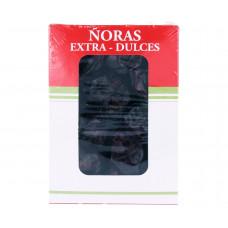 Сушеный сладкий перец норас (Норте) 60г