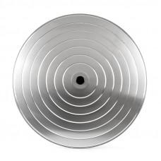 Крышка на сковородку для паэльи (паэльера) Ø 60 см